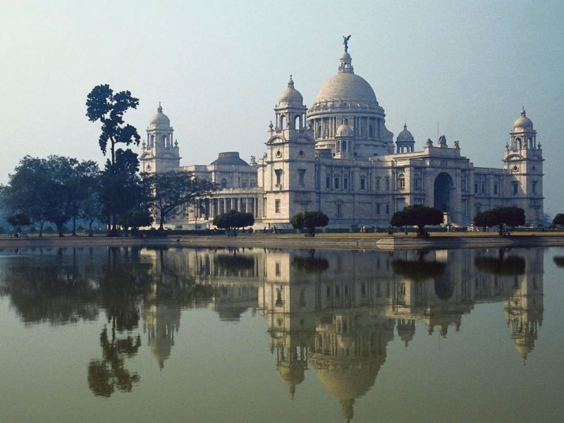 Kolkata Travel Information Kolkata Tours Kolkata
