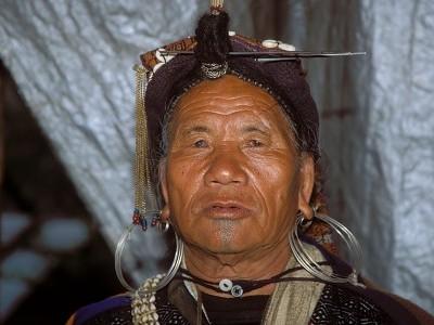 Arunachal Cultual Tour