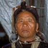 Local Tribes, Arunachal