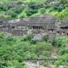 Ajanta Caves, Aurangabad