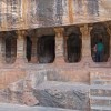 Cave Temples, Badami