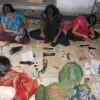 Tribal Jewellery Works, Karmul
