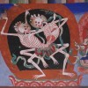 Tibetan Buddhist Artwork