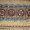 Old painting at Thirumalai Nayak Palace, Madurai