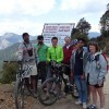 Jalori Pass (3120 M)