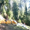Rumsu Camping,