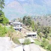 Rumsu village