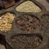 Keralan Spices