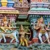Sri Meenakshi Temple, Madurai