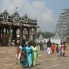Temples at Kanchipuram