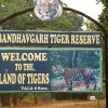 Welcome to Bandhavgarh
