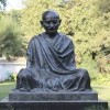 Gandhi Memorial, Sabarmati Ashram