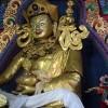 Kalimpong Monastery