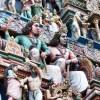 Kapaleeshwarar Temple, Chennai