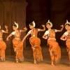 Dance Festival, Puri