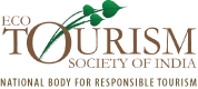 ESOI - Eco-Tourism Society of India