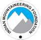 IMF - Indian Mountaineering Foundation